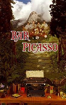 Bar Picasso Download Epub