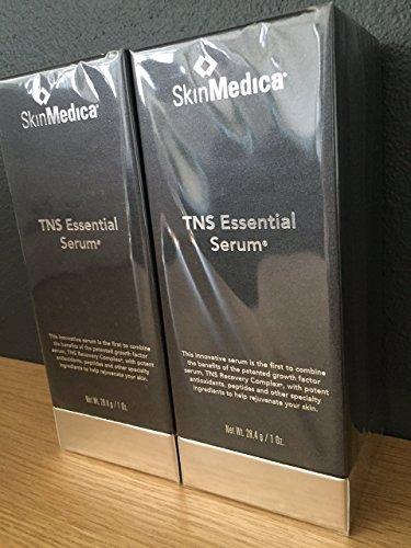 Skin Medica TNS Essential Serum - 2 PACK