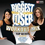 The Biggest Loser Workout Mix Top 40 Hits: Volume Two