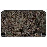 Oak Ambush Camo New 3DS XL 2015 Vinyl Decal Sticker Skin by This Mugs 4U