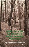 img - for Donde la vida, la muerte y otros cuentos conviven (Spanish Edition) book / textbook / text book