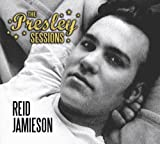 The Presley Sessions
