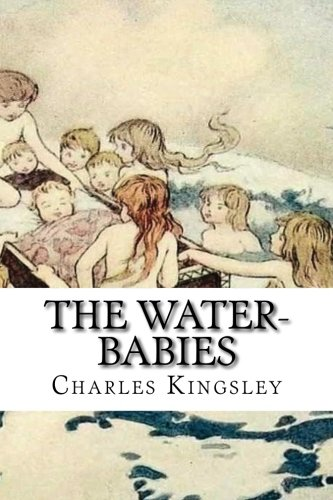 water babies kingsley - 7