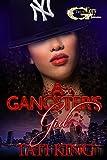 A GANGSTER
