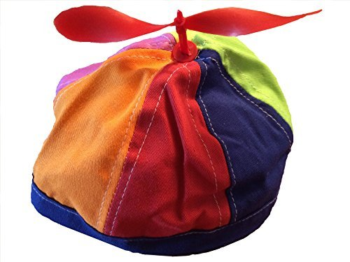 The 8 best beanie kids hat