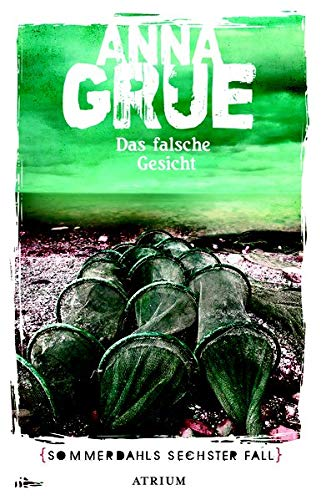 Read Online Das falsche Gesicht PDF