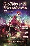img - for Glitter & Mayhem book / textbook / text book