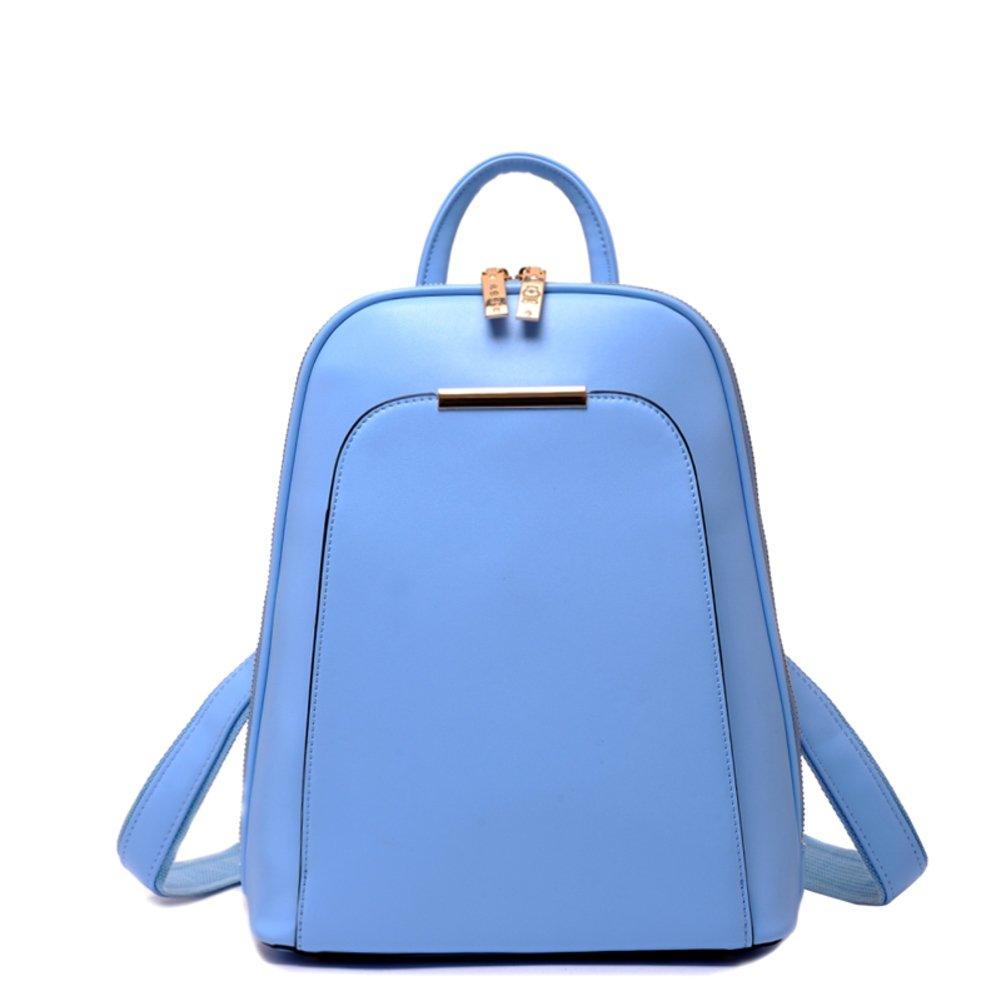 English fur bag/ girls traveling bag/ student retro shoulder bag-B