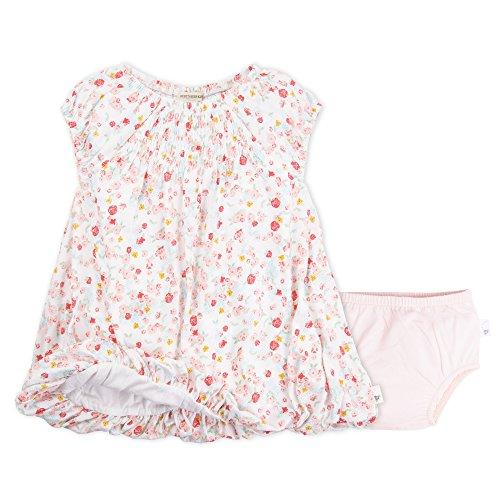 dress clothes - 3
