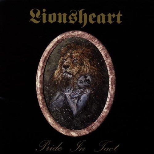 Janis Joplin - Pride In Tact By Lionsheart - Lyrics2You