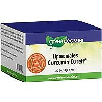 Liposomales Cureit®-Curcumin