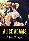 Image of Alice Adams