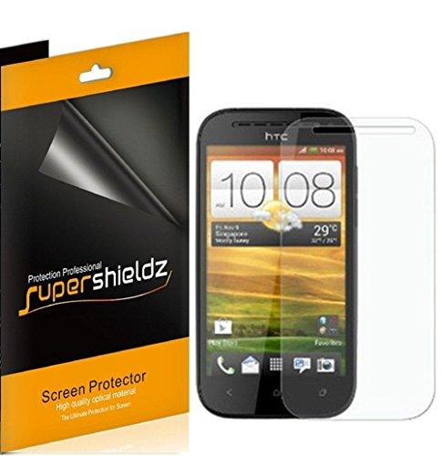 Supershieldz Anti Glare Anti Fingerprint Protector Replacements product image