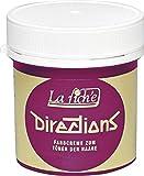 Directions Hair Colour - Cerise 88ml Tub