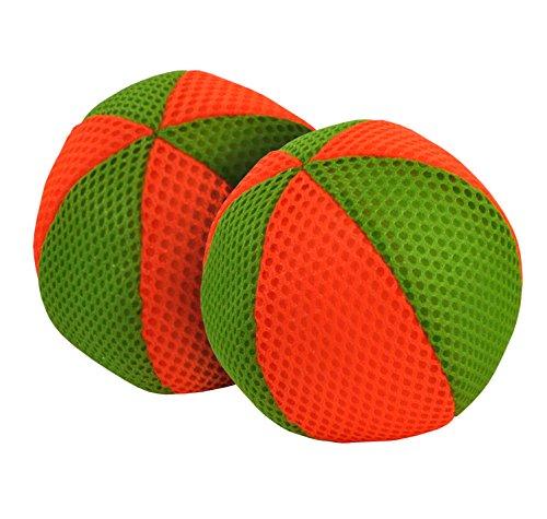 Seattle Sports Bilge Balls Orange product image