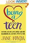 Being a Teen: Everything Teen Girls &...