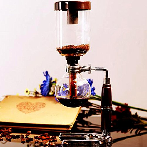 tabletop coffee maker - 3