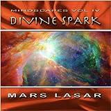 MindScapes Vol.4 - Divine Spark by Mars Lasar