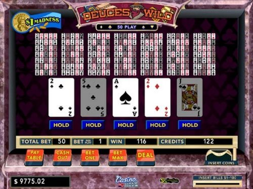 free casino slot machines with bonus rounds
