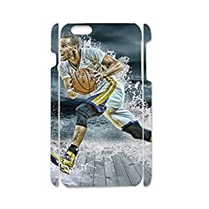 Fashionable OErJDoh6328jNDZo Case For Iphone 6 4.7 Inch Cover For Muder Anime Protective Case