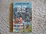 Tragedy on the Toutle, Lauraine Snelling, 0801082269