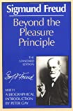 img - for Beyond the Pleasure Principle (Norton Library) book / textbook / text book