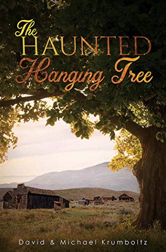 The Haunted Hanging Tree -