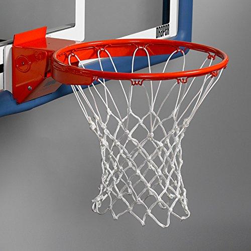 Breakawayバスケットボールゴール B004I0UADU
