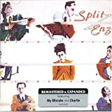 Dizrythmia by Split Enz (2007-02-06)