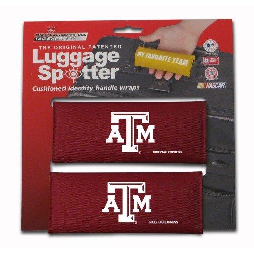 texas-a-m-aggies-original-patented-luggage-spotterr-luggage-locator-handle-grip-luggage-grip-travel-