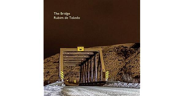 Amazon.com: Autumn Celeste: Rubim De Toledo: MP3 Downloads