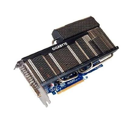 Club 3D Radeon HD5770 - Tarjeta gráfica ATI (PCI-e, Memoria de 1 ...