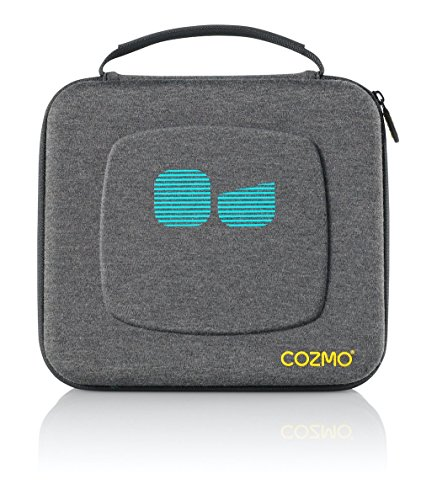 Anki Official Cozmo Carry Case Accessory for sale