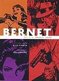 Bernet, Manuel Auad, 0966938127
