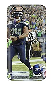 Chad Po. Copeland's Shop seattleeahawks NFL Sports & Colleges newest iPhone 6 cases