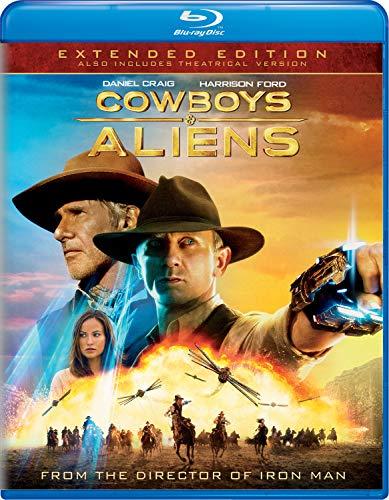 Cowboy Ringer - 6
