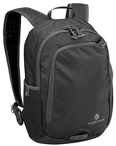 eagle-creek-travel-bug-mini-backpack-rfid-black-one-size