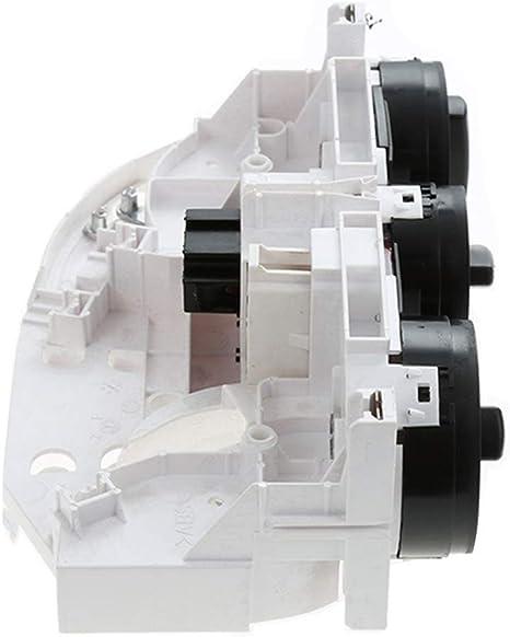 For VW Beetle Climate Control Module 1998-2010-Dorman # 599-153