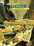 Powell, John Wesley, Dan Murphy, 0887140599
