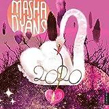 Masha D yans 2020 Wall Calendar