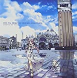 ARIA THE ANIMATION(reissue) by ANIMATION(O.S.T.) (2009-07-22)