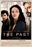 The Past poster thumbnail