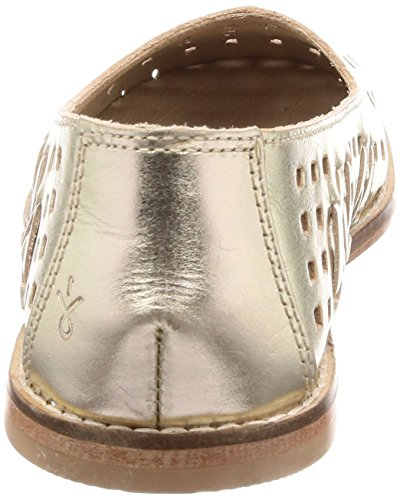 Boots in Cow Womens Sand Winter EMU Bleeched Silver Leather Boots Lymwood Australia HTqx0wA