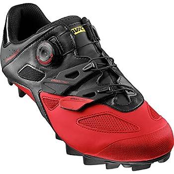 Mavic Crossmax Elite Mountain Bike Shoe