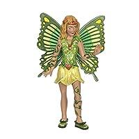 Safari Ltd Fantasías de hadas Iris