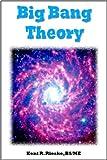 Big Bang Theory, Kent Rieske, 0982848528
