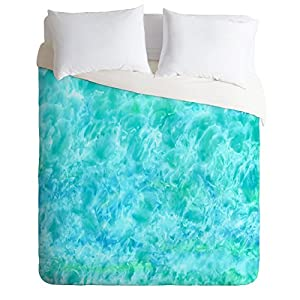 51%2BZuG-720L._SS300_ 200+ Coastal Bedding Sets and Beach Bedding Sets