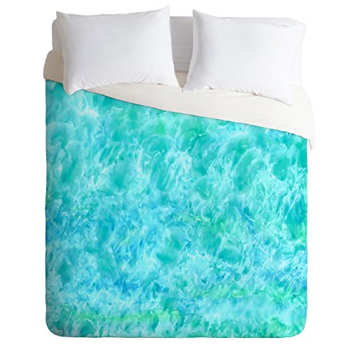 51%2BZuG-720L The Best Beach Duvet Covers For Your Coastal Home
