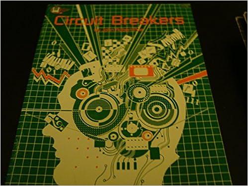 Circuit Breakers By John Robert Poe / Songs for Portable Keyboard