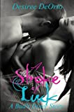A Stroke Of Luck (Bud's Diner Book 1)